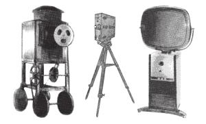 motionpiccamera1920