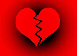 imagebroken2014heart